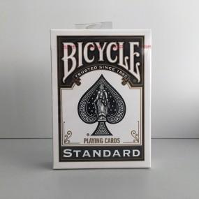 Bicycle Standard Black