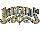 Legends Playing Cards Co.